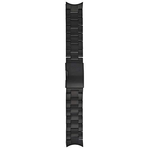 Fossil CH2601-STRAP Mens Decker Strap