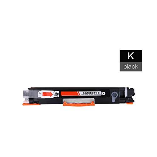 tóner negro cp1025nw fabricante RRFFG
