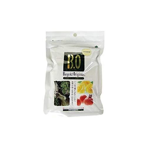 Abono orgánico Biogold 240 gr