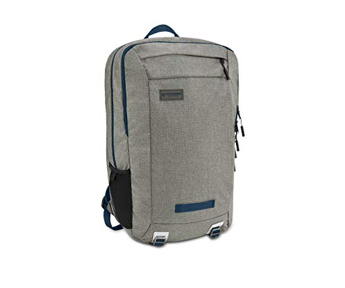 TIMBUK2 Command Laptop Backpack, Midway