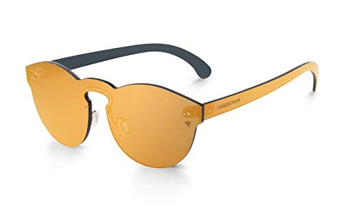 Carrighan Jerez. Gafas de sol UNISEX, Talla Única. Elaboradas en PVC, resistente y flexible