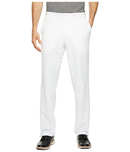 Nike Mens Flex Hybrid Golf Pants