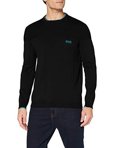 BOSS Ricon tröja för män
