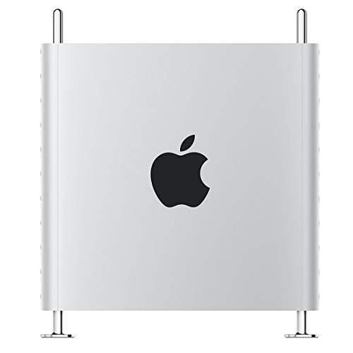 Apple Mac Pro Desktop Computer, 3.3GHz 12-Core Intel Xeon W, 96GB...