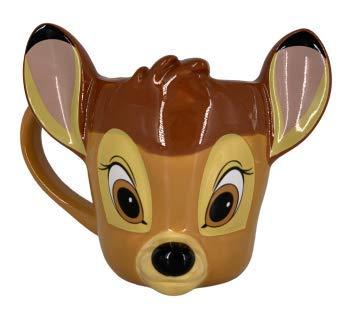 Licensed Disney - Bambi - Bambi Tasse Mug