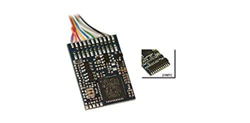 ESU 64614 LokPilot V4.0 M4