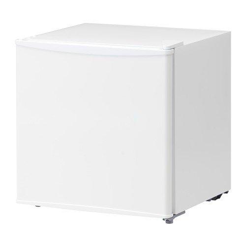 IKEA TILLREDA koelkast in wit; (45 l); A+