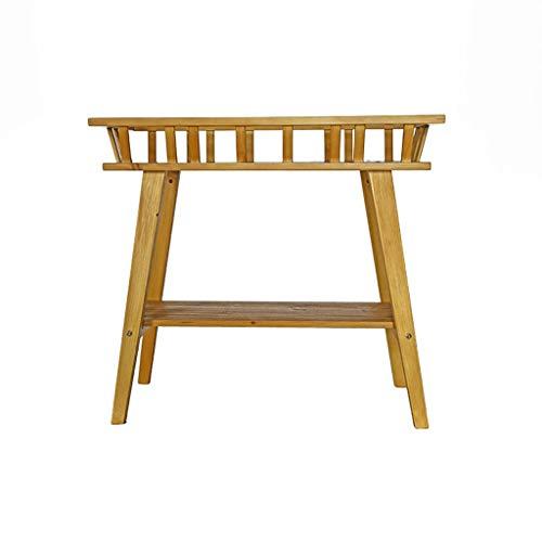 Kicode attachmenttou Love Table Top Lettre en Bois Pi/èce ma/îtresse de Signe Autonome Parti de la f/ête Libre Party Decor Love