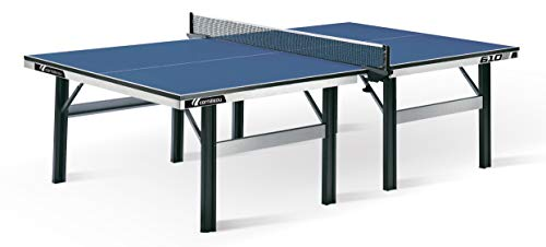 Cornilleau Tavolo Ping Pong Competition 610 ITTF