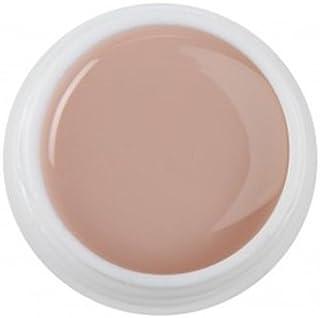 Cuccio Pro - T3 UV Colour Gel - Opaque Nude - 1oz / 28g