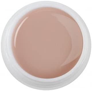 Cuccio T3 UV Opaque Nude Nail Gel