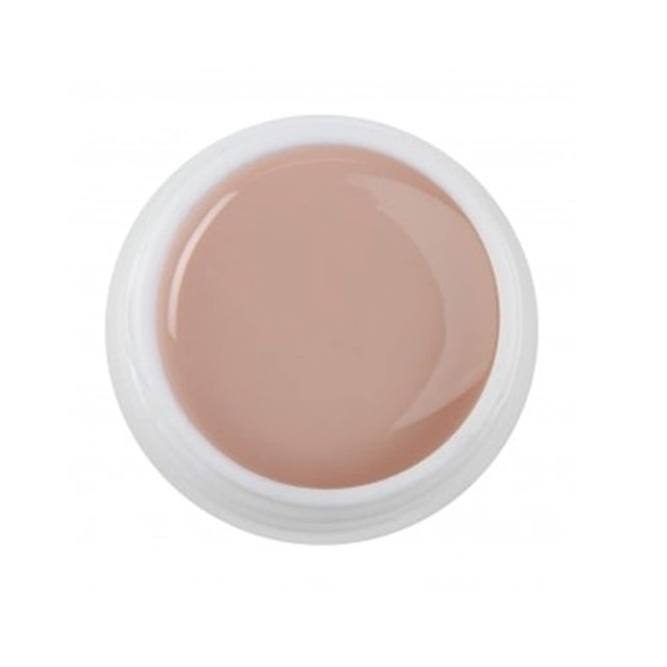 羨望世辞むしろCuccio Pro - T3 UV Colour Gel - Opaque Nude - 1oz / 28g