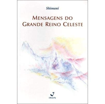 Mensagens do grande reino celeste
