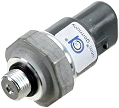 ACM Air Conditioning Pressure Switch