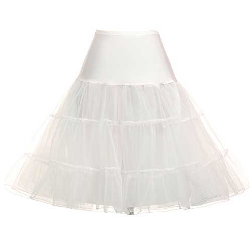 Top 10 best selling list for wedding gowns with ruffled skirt