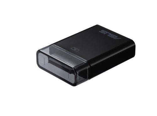 Asus Erweiterungskit SD für das Asus Transformer Pad TF101/TF201/TF300