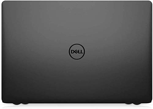 Compare Dell Inspiron 15 3000 (Inspiron) vs other laptops