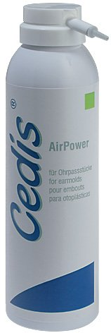 Cedis AirPower Spray 100 ml - Nr. 82550