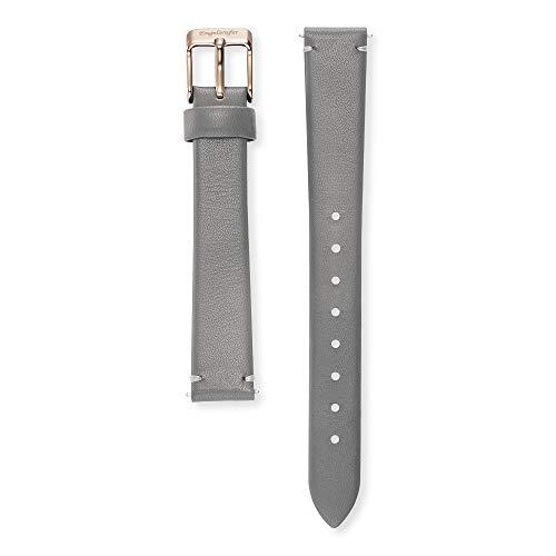 Engelsrufer Damen-Uhrenarmbänder One Size 87671887