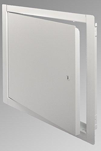 Acudor ED-2002 Flush Access Door 12