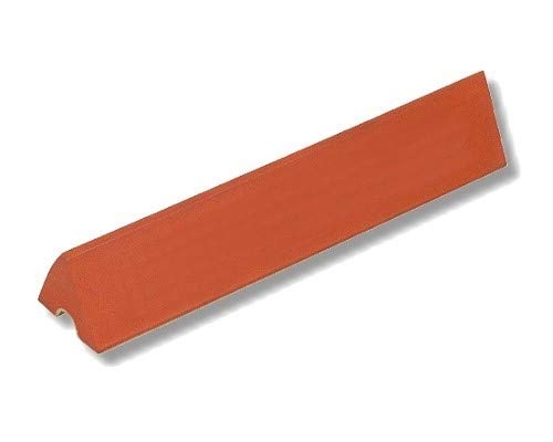 Bandengummi, Standard für Pool-Billardtisch 8 ft (Satz)