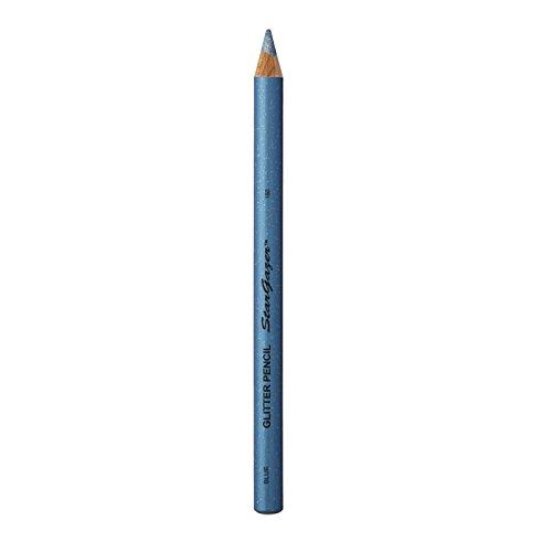 Stargazer Glitter, Maquillaje de ojos con brillos (Azul) - 1 unidad