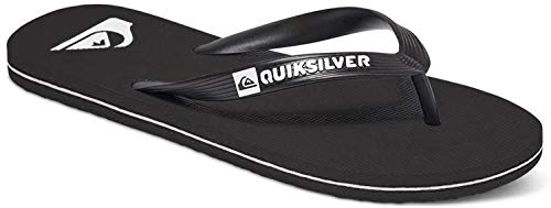 Quiksilver Molokai-Flip-Flops For Men