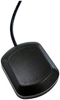 GPSレシーバー SANAV GU-168-USB