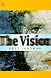 The Vision (Contents S.)