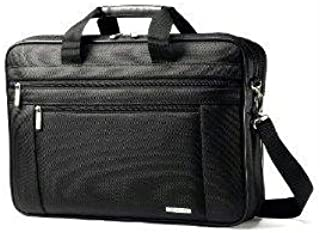 2PK Samsonite Aramon² iPad Sleeve Bag Case Pouch Cover 24.6cm 9.7/'/' Black *NEW*