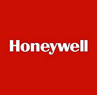 Honeywell 53-53235-N-3 Cable 95 Feet 29 USB Black Type A Coiled Host Power