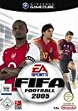 FIFA Football 2005 [Importación alemana]