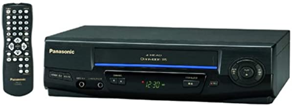 Best vcr player target Reviews