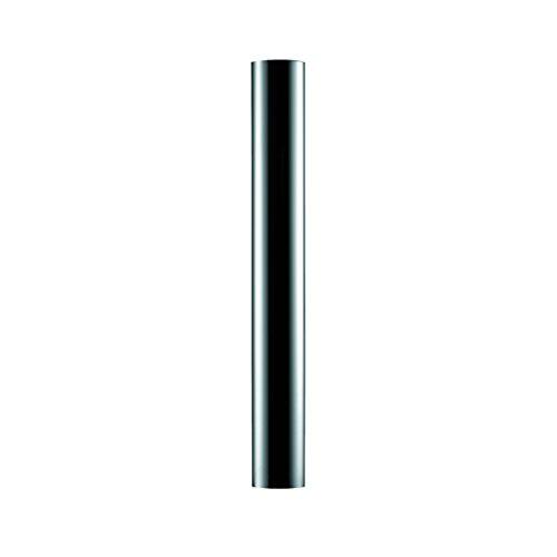 Kludi 84506605-00 Tube de sortie 32 x 250 mm Chrome