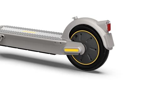 Segway-Ninebot MAX G30LE II