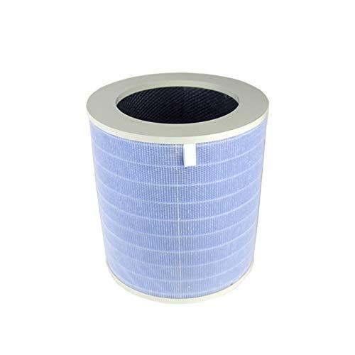 Ultraschall Luftbefeuchter Diffusor Luftbefeuchter für Media KJ400G-E33 / E31 KJ500G-A11 Luftreiniger Ersatz Komplex Filterelement