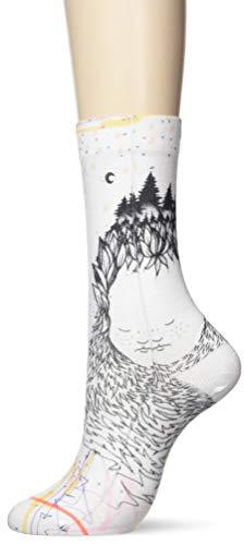 Stance Damen Socken Whimsical Socks