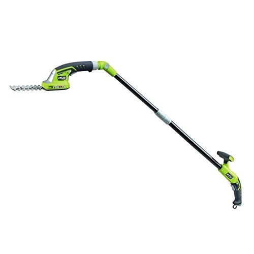 Ryobi RGS410–Schere schneidet Rasen/strauchschere