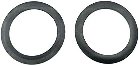 DAC-308 Piston Ring for Craftsman Air Compressor K-0650 K-0058 KK-5081 A02743