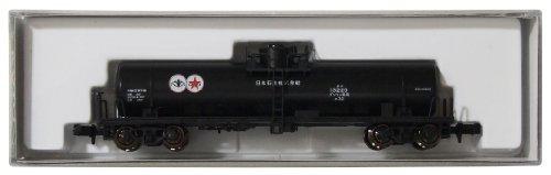 タキ3000 日本石油 8008-6