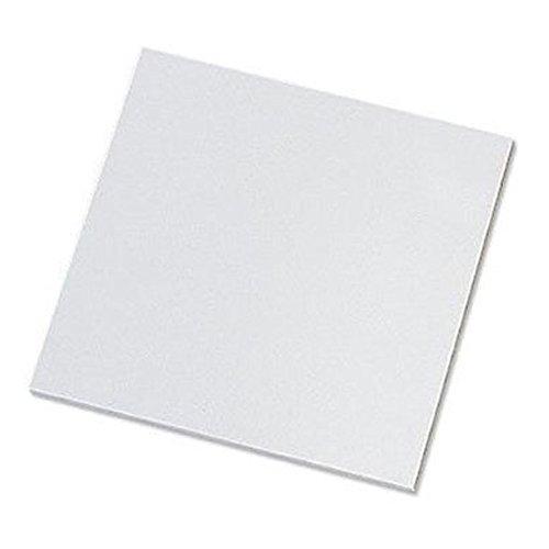 アイリスオーヤマ カラーボックス 棚板 ホワイト 幅26.8×奥行25.1×厚さ0.9cm CXT-27