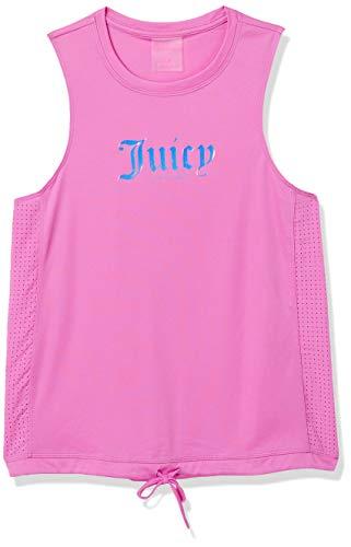 juicy couture viva la juicy fabricante Juicy Couture