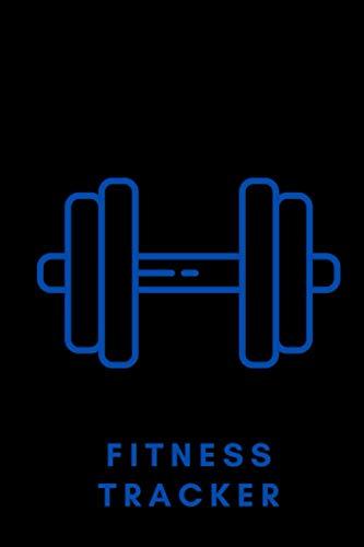 Fitness Tracker: Workout log