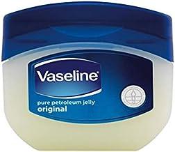 Vaseline Petroleum Jelly, 100 g