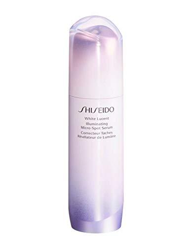 Shiseido White Lucent Illuminating Micro-S Serum 50ml