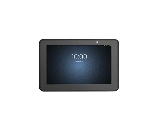 'Zebra eT5532Go 4G Black Tablette–Tablets (21,1cm (8.3), 1920x 1200Pixels, 32Go, 2Go, Android 6.0, Black)