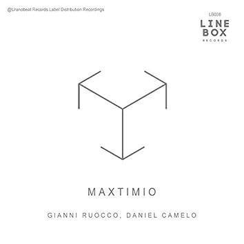 Maxtimio