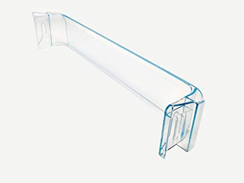 SMIPLEBOL - The Best Is Here LG Single Door Fridge Compatible Bottle Shelf (165-250 L)