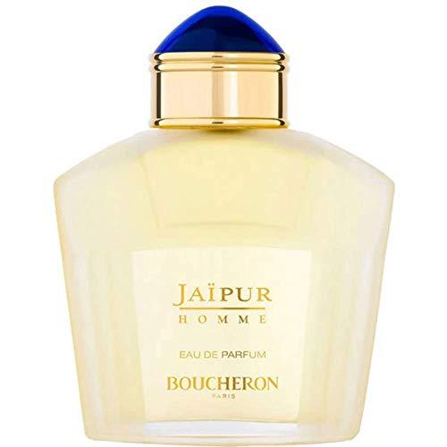 Boucheron Jaipur Eau De Parfum Spray 100ml/3.3oz - Parfum Herren