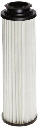 Hoover 40140201 Long-Life HEPA Cartridge Filter for Nano-Lite Vacuum Cleaner (Case of 4)